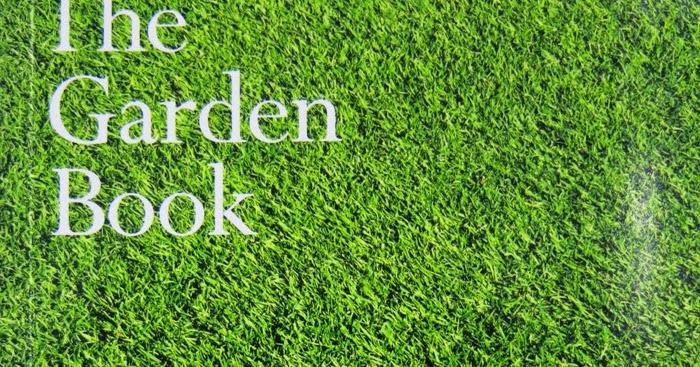 Libros de paisajismo imprescindibles 1 paisaje libre for Libros de jardineria y paisajismo