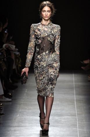 Bottega-Veneta-Collection-Spring-2013-16