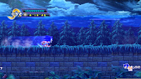Sonic 4 Episode 2 pc