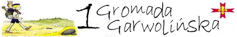 1 Gromada Garwolińska