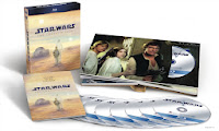 http://www.amazon.com/Star-Wars-Complete-Episodes-Blu-ray/dp/B003ZSJ212?tag=thecoupcent-20