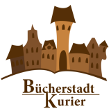 Bücher-online-zeitschriften