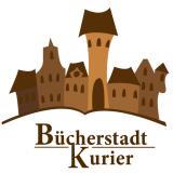 Bücher-online-zeitschriften
