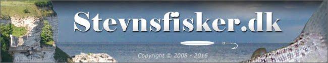 Stevnsfisker