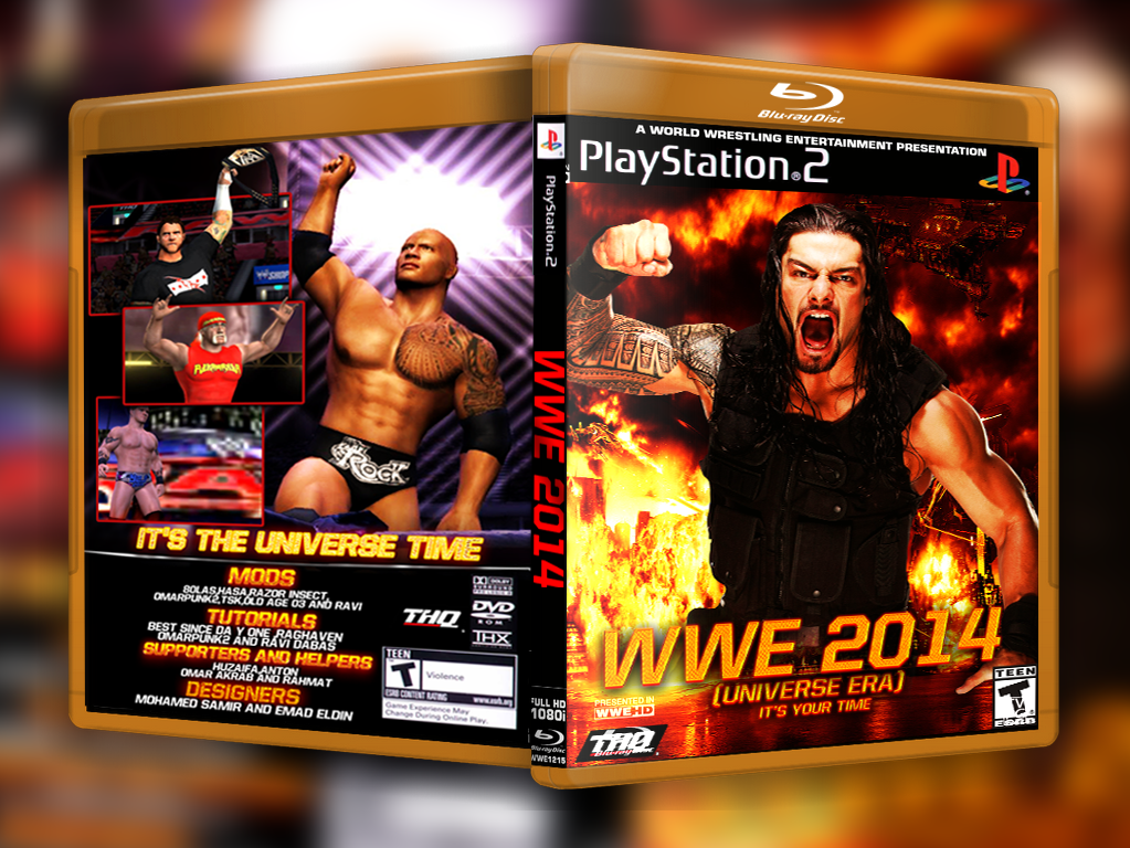 Download Wwe Svr 2009 Ps2 Iso Free free - letitbitlex