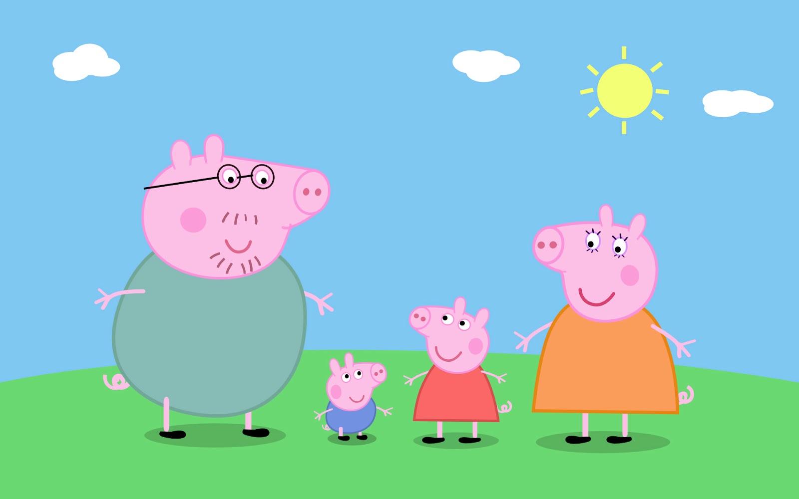 peppa_pig_family.jpg