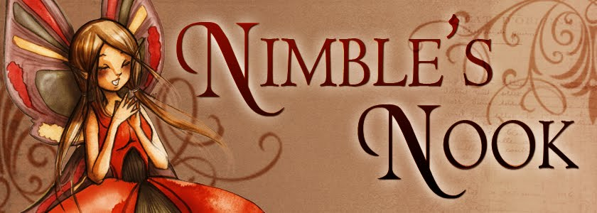 Nimble&#39;s Nook
