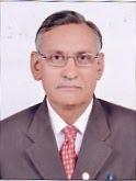 अध्यक्ष महावीर इंटरनेशनल, सूरतगढ़)