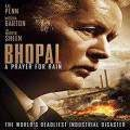 Bhopal: A Prayer for Rain English Movie Review