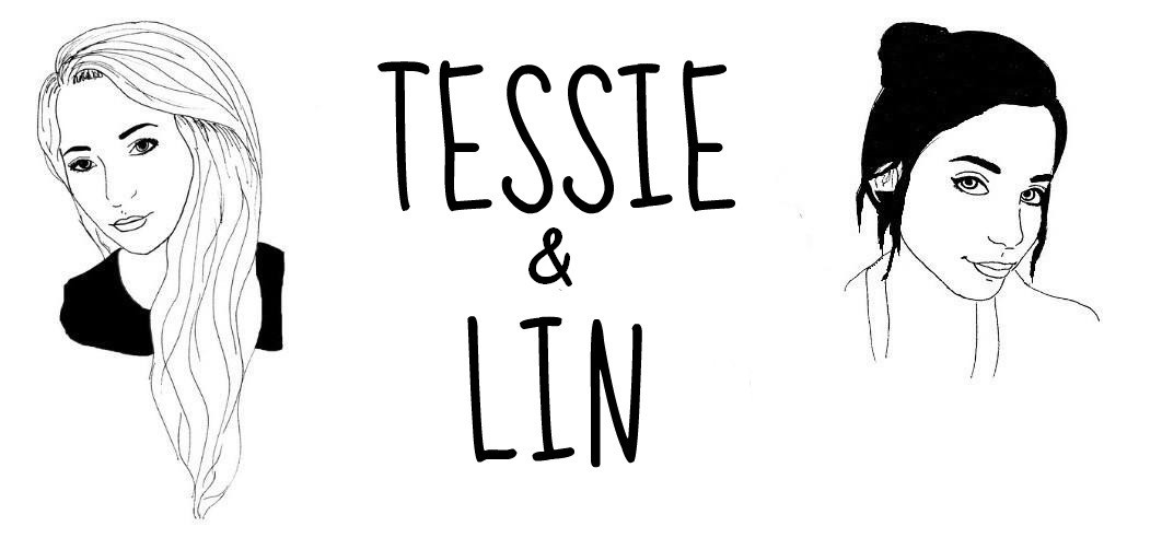 www.tessiealin.blogspot.com