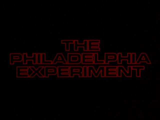 a review of the movie philadelphia Movie reviews for philadelphia mrqe metric: see what the critics had to say and watch the trailer.