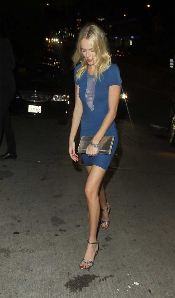 Kate Bosworth Strappy ... Kate Bosworth Shoes