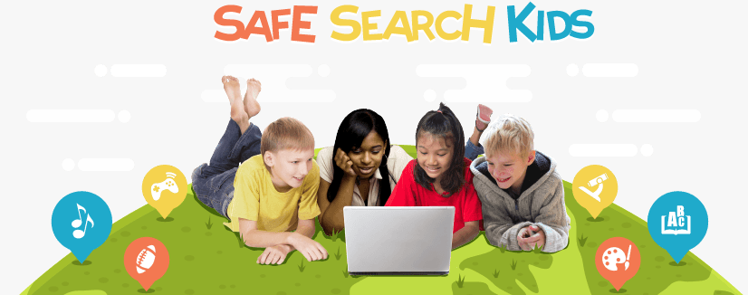Ασφαλής μηχανή αναζήτησης