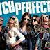 A Escolha Perfeita 2 (Pitch Perfect 2, 2015). Trailer legendado. Comédia musical.
