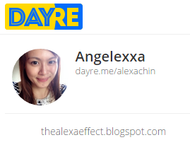 Dayre Angelexxa