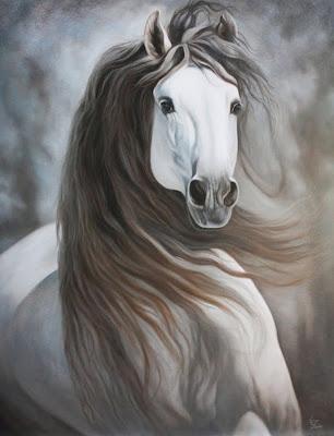 pinturas-toros-y-caballos