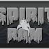 [ROM] SPIRIT 4.4.4 Moto E [XT1025]