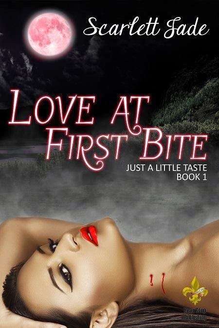 http://www.amazon.com/Love-First-Bite-Little-Taste-ebook/dp/B00LZFHIDQ/ref=la_B00D9SQWFW_1_3?s=books&ie=UTF8&qid=1426710430&sr=1-3
