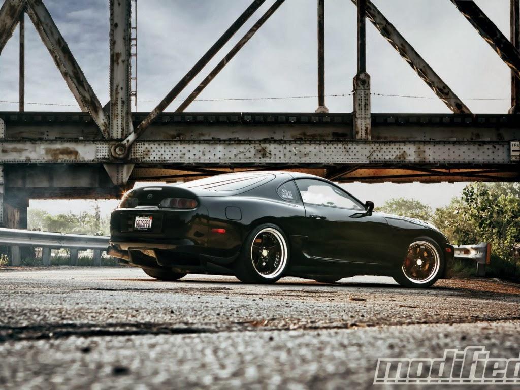 """<img src=""""http://4.bp.blogspot.com/-01XBLm5hNik/UtJzHqU4m_I/AAAAAAAAHuI/Mxyj2ZU85XU/s1600/car-toyota-1997.jpeg"""" alt=""""car wallpapers toyota"""" />"""