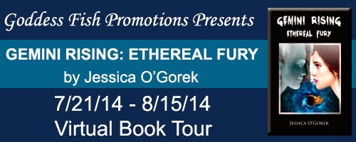 http://goddessfishpromotions.blogspot.com/2014/06/virtual-book-tour-gemini-rising.html