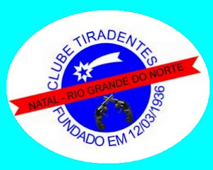 CLUBE TIRADENTES