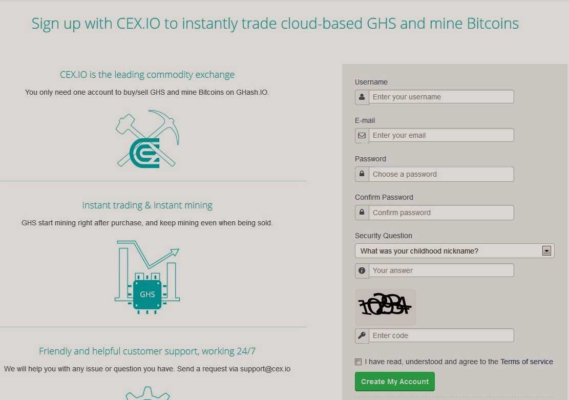 cloud mining namecoin