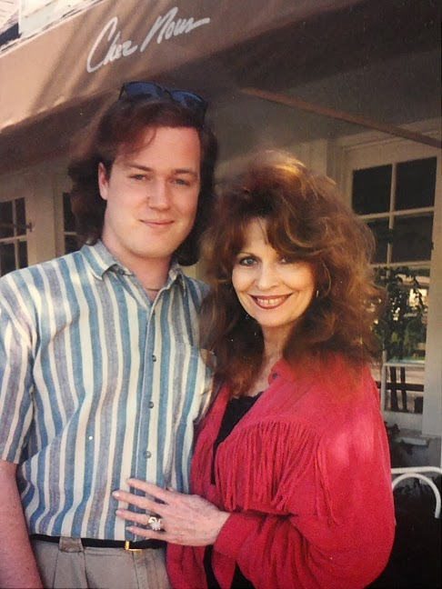 ann wedgeworth pictures