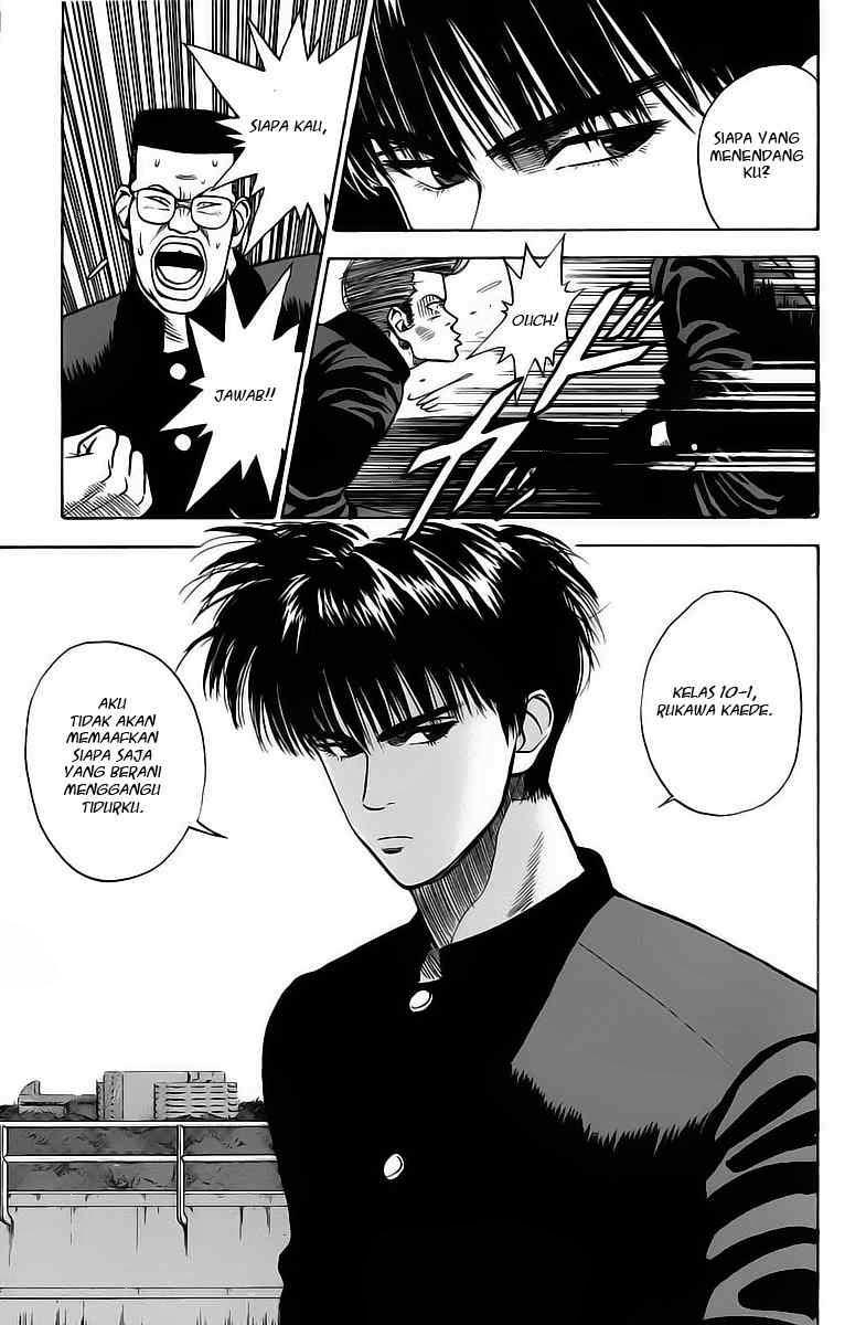 Komik slam dunk 002 3 Indonesia slam dunk 002 Terbaru 19 Baca Manga Komik Indonesia 