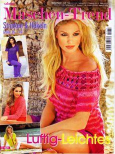 Revista Sabrina Special S1629 2010