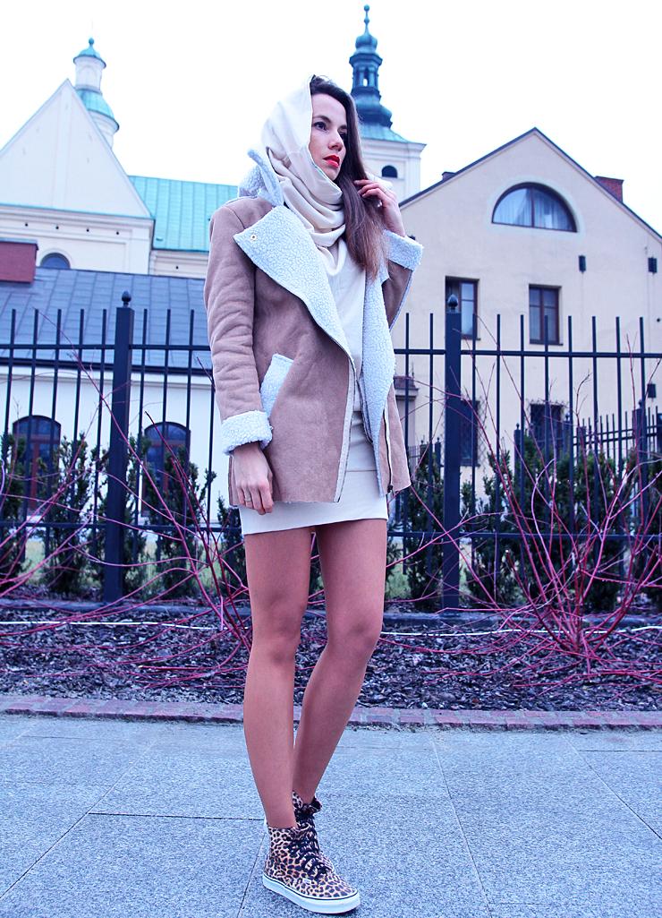 oce eco streetwear dress