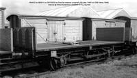 RNAD Wagon