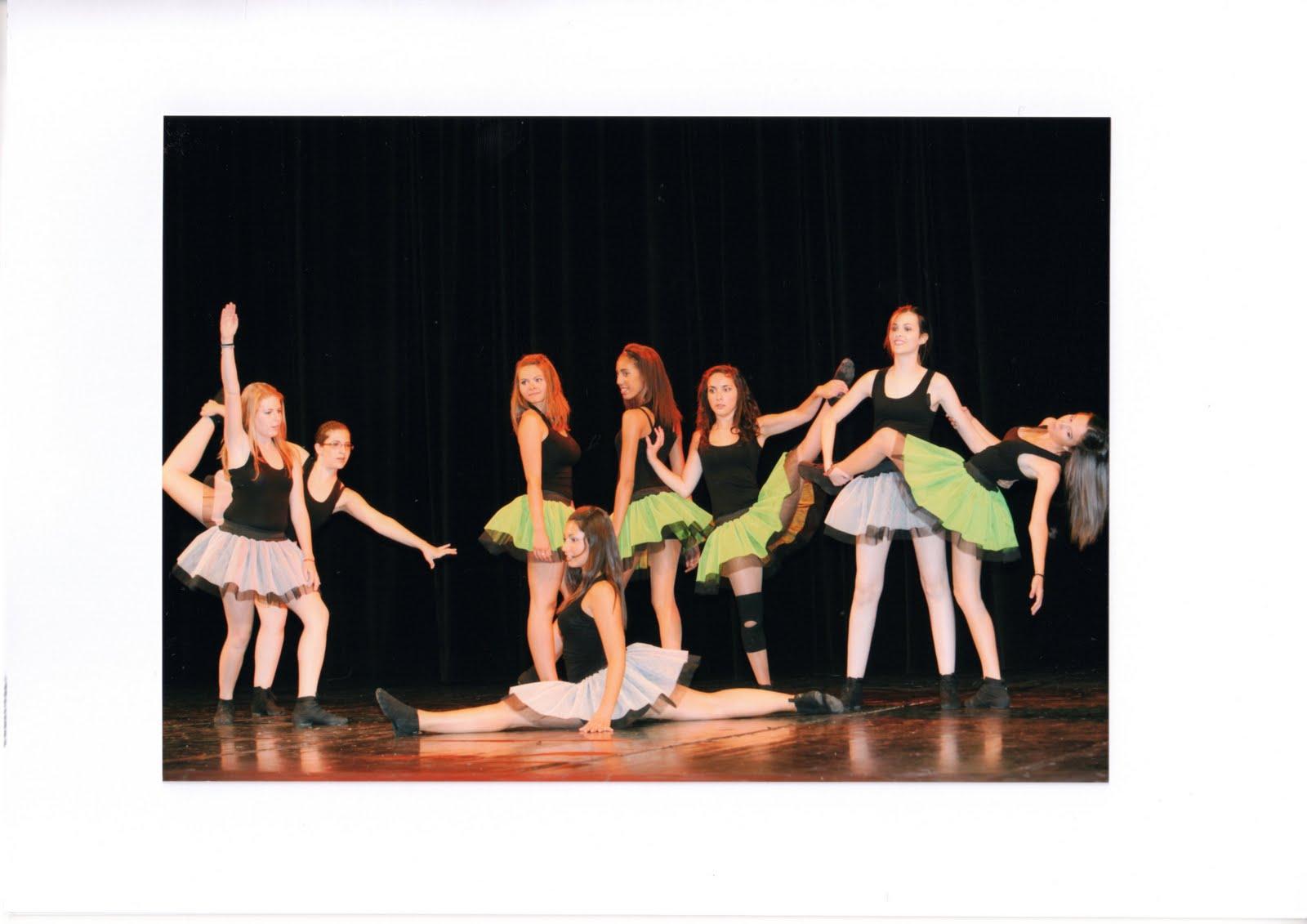 evolution ecole de danse marseille bouches du rhone l ecole de danse evolution partage avec