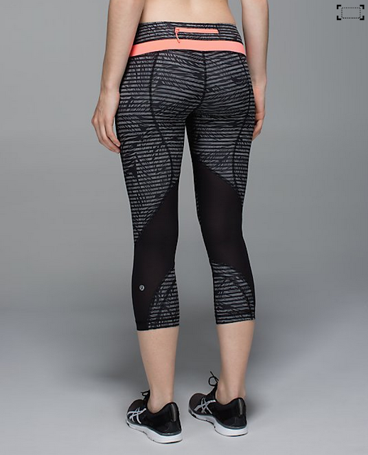 http://www.anrdoezrs.net/links/7680158/type/dlg/http://shop.lululemon.com/products/clothes-accessories/crops-run/Run-Inspire-Crop-II-Fullux-Mesh?cc=19556&skuId=3611852&catId=crops-run