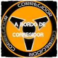 Mando Jurisdiccional de Corregidor