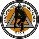 RISK SST