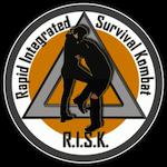 RISK SST