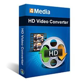 http://4.bp.blogspot.com/-01eIqmLLnL8/TtfQpVHBwXI/AAAAAAAAA0w/AsSzDmHAgf0/s400/4Media-HD-Video-Converter.jpg