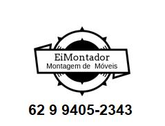 Montador de Moveis Anápolis - Go Serviços para sua casa