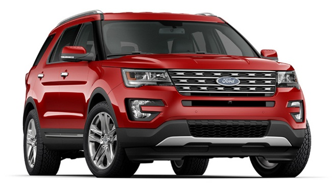 2016 ford explorer limited price uae drisoprint. Black Bedroom Furniture Sets. Home Design Ideas
