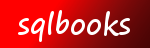 Artemiou SQL Books