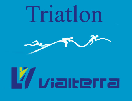 CLUB TRIATLON VIALTERRA UBEDA
