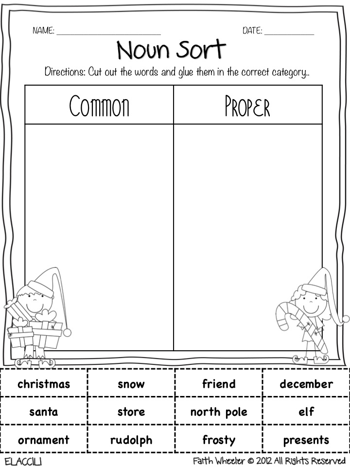 Go Back > Gallery For > Cardinal Directions Worksheet
