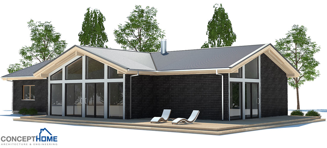 affordable home plans economical house plans 2013
