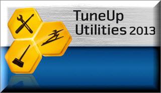 شرح برنامج TuneUp Utilites ادواته وكيفية استخدامه