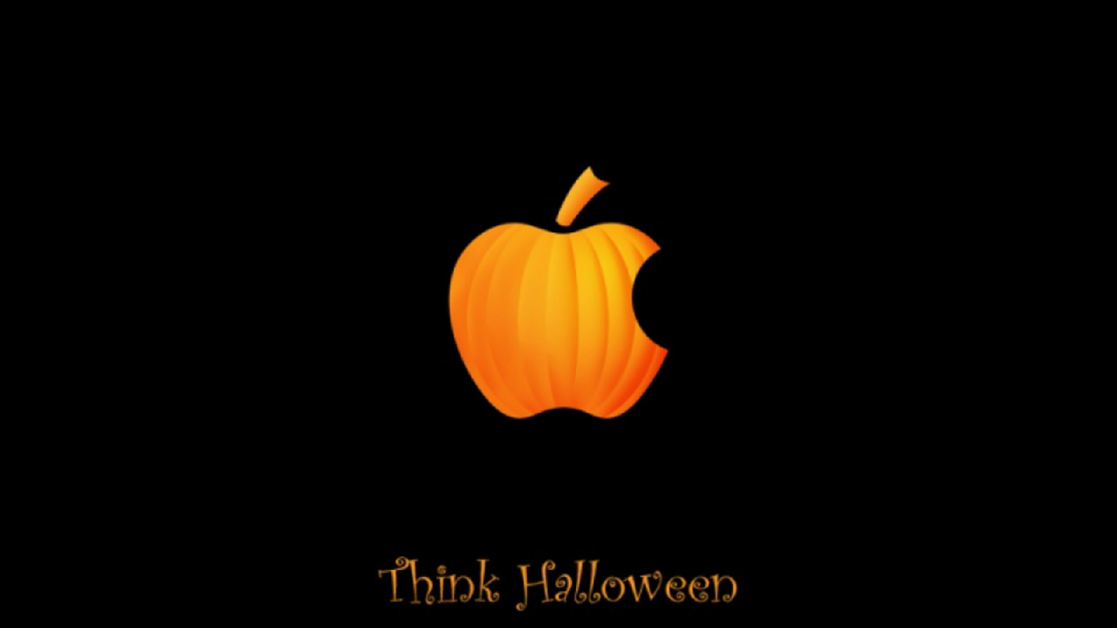 http://4.bp.blogspot.com/-01mgzgzdAdU/UEPoHrZkkmI/AAAAAAAAKvQ/FfX8qspzPfc/s1600/Halloween_99-714161.jpg