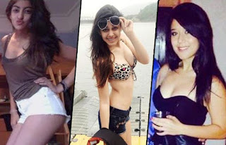 Bollywood Special   Top 8 Upcoming Bollywood Kids Spicy Pics unseen Exclusive Pics