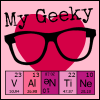 http://robotsquirrelandthemonkeys.blogspot.com/2013/02/my-geeky-valentine-blog-hop.html#.UsNN1LSEa1Y