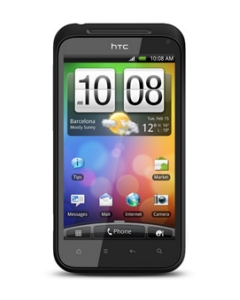 Smartphone HTC Incredible S Reviews, Smartphone mobile, turbo phonecell, HTC Product Latest