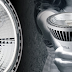 Acuity acquires LED driver manufacturer eldoLED
