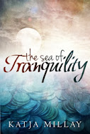 ★THE SEA OF TRANQUILITY - KATJA MILLAY★